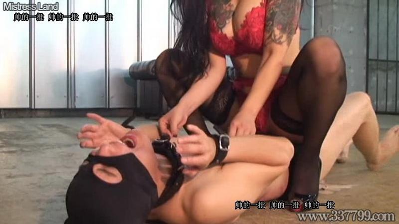 Femdom Fetish Mix Video 003 - 全网最新日系, 妖湖酸臭丝袜脚消臭, 狠毒鞭打掐烂骚乳头